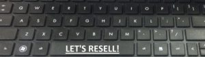 lets-resale