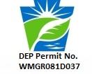 dep-logo-gersolutions