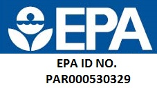 epa-id-no-gersolutions