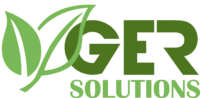 GER Solutions LLC.